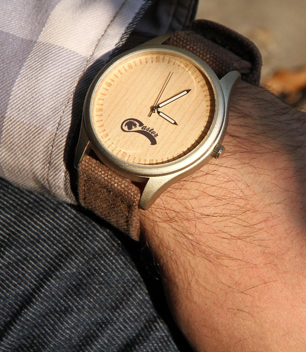 Dual-Bamboo-Relojes-Castor-3-A