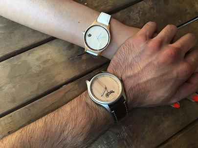 relojes-de-madera-quintatrends