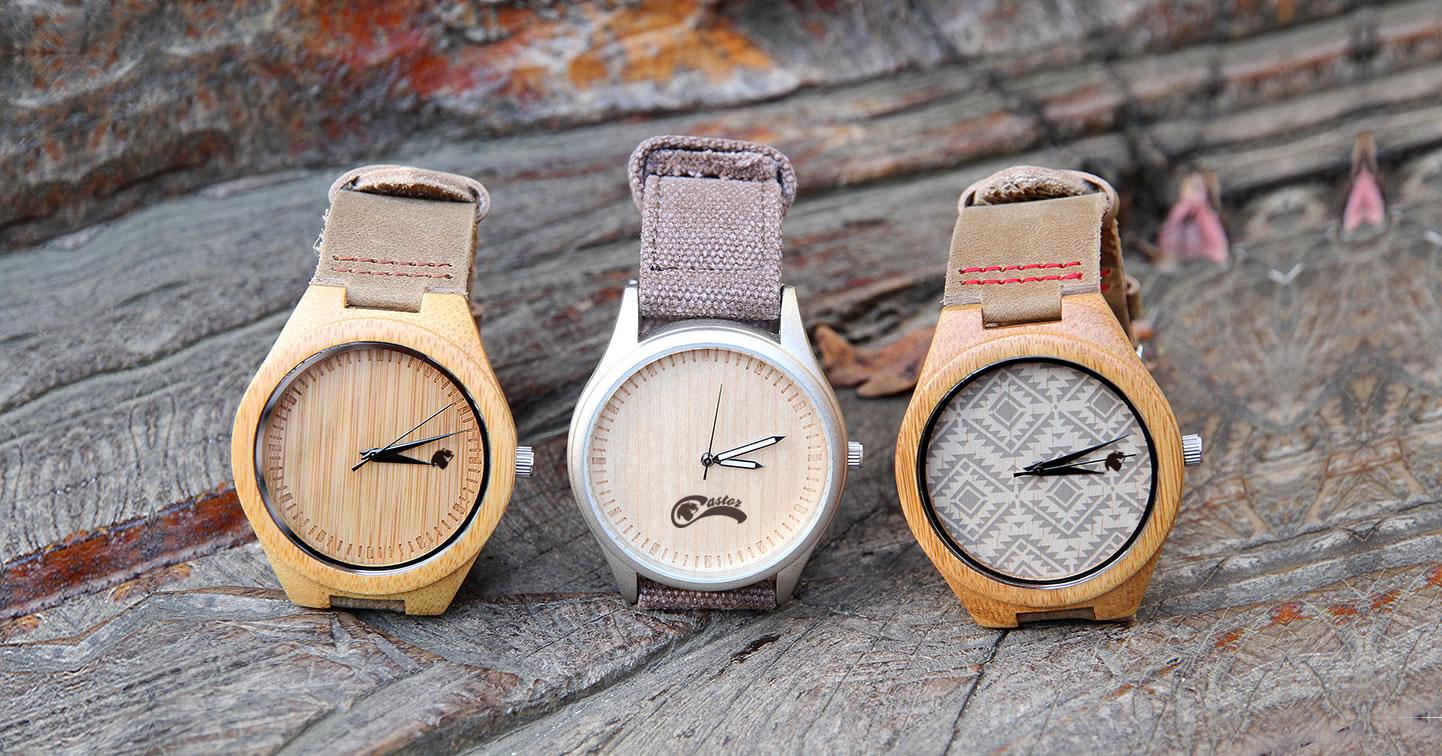 Relojes-Castor-4b2