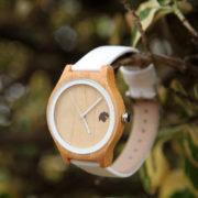 Indie Costado - Relojes Castor