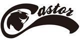 Relojes Castor - Logo