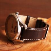 Relojes Castor Dual Premium