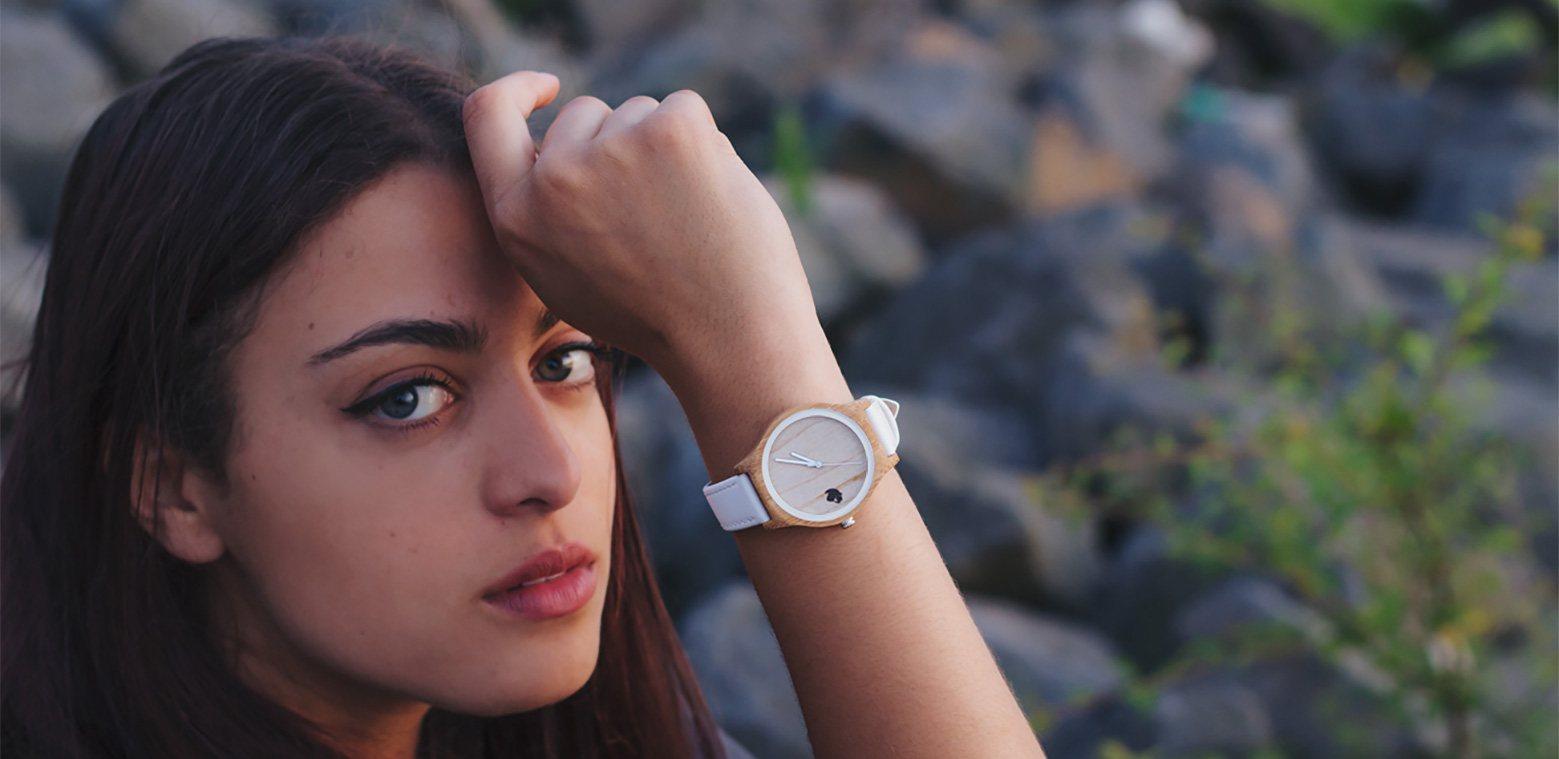 Relojes-Castor---Indie