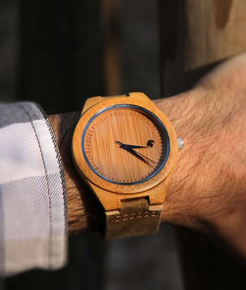 Origen-Duna-Relojes-Castor-2
