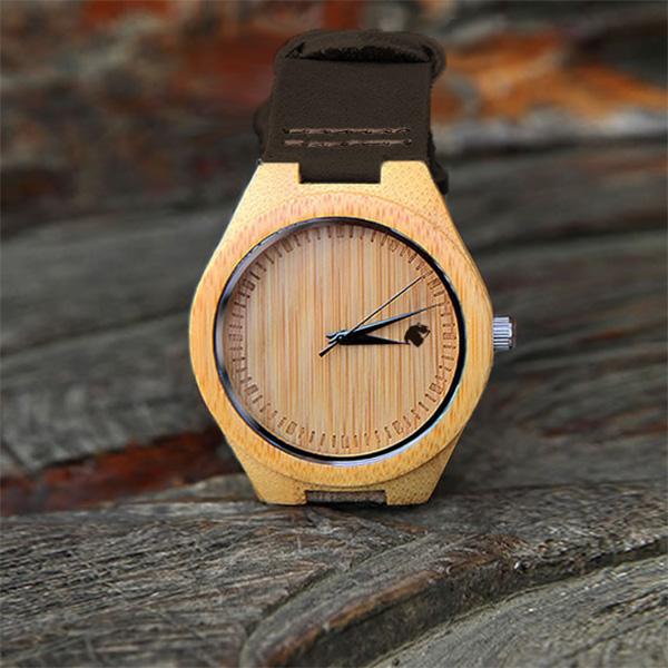 Origen-Foresta-2---Relojes-Castor