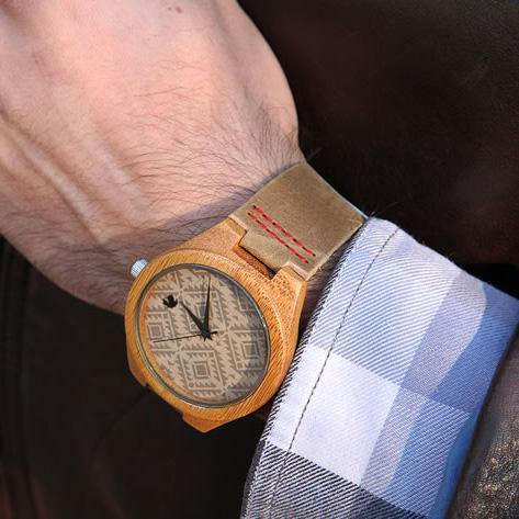 Totem-Bamboo-Relojes-Castor-2b
