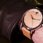 Andes-Norte-Relojes-Castor-2