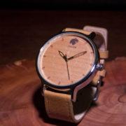 Andes-Norte-Relojes-Castor-3