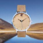 Andes-Norte-Relojes-Castor