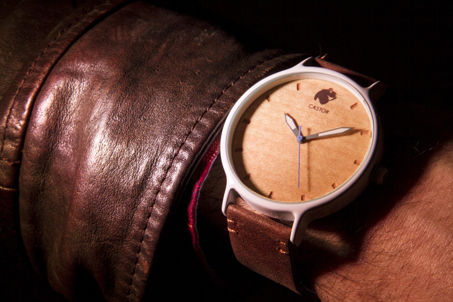 Andes-Relojes-Castor-2