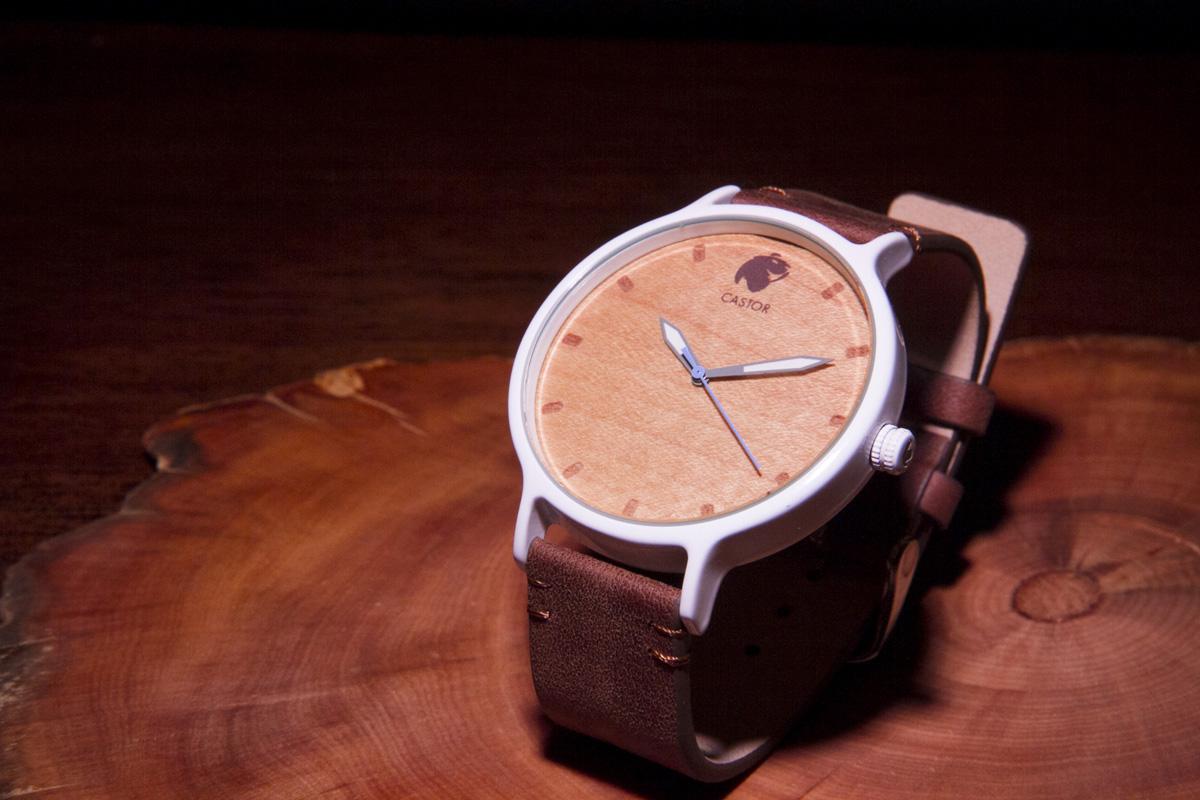 Andes-Relojes-Castor-3