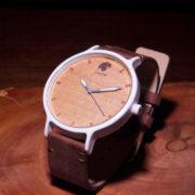 Andes-Relojes-Castor-3b