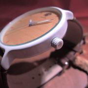 Andes-Relojes-Castor-4