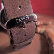 Andes-Relojes-Castor-5