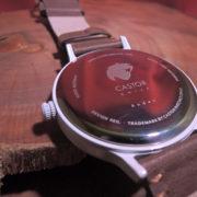 Andes-Relojes-Castor-6