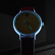 Andes-Relojes-Castor-7