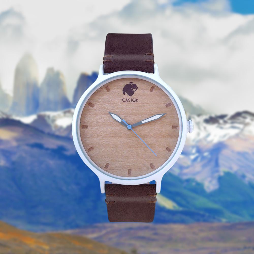 Andes-Relojes-Castor
