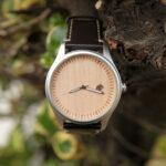 Dual-Premium---Relojes-Castor-B