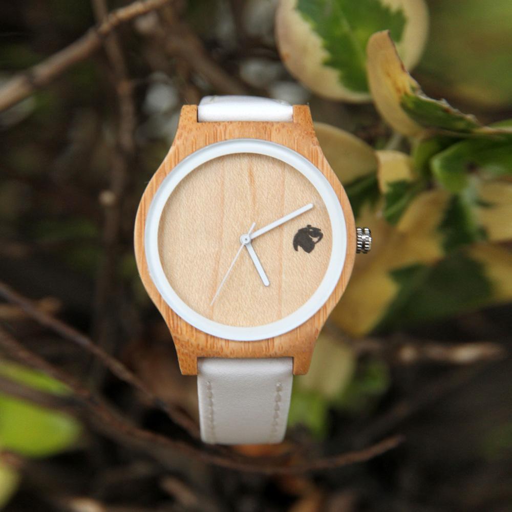 Indie 2 - Relojes de mujer Castor