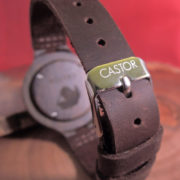 Sándalo - Relojes Castor 2
