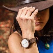 sandalo-relojes-castor-4