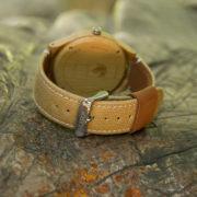 relojes-de-madera-castor-diaguita-2