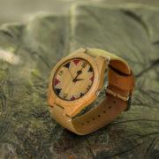 relojes-de-madera-castor-diaguita-3