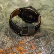 relojes-de-madera-castor-hain-2