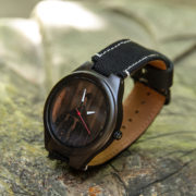 relojes-de-madera-castor-hain-3