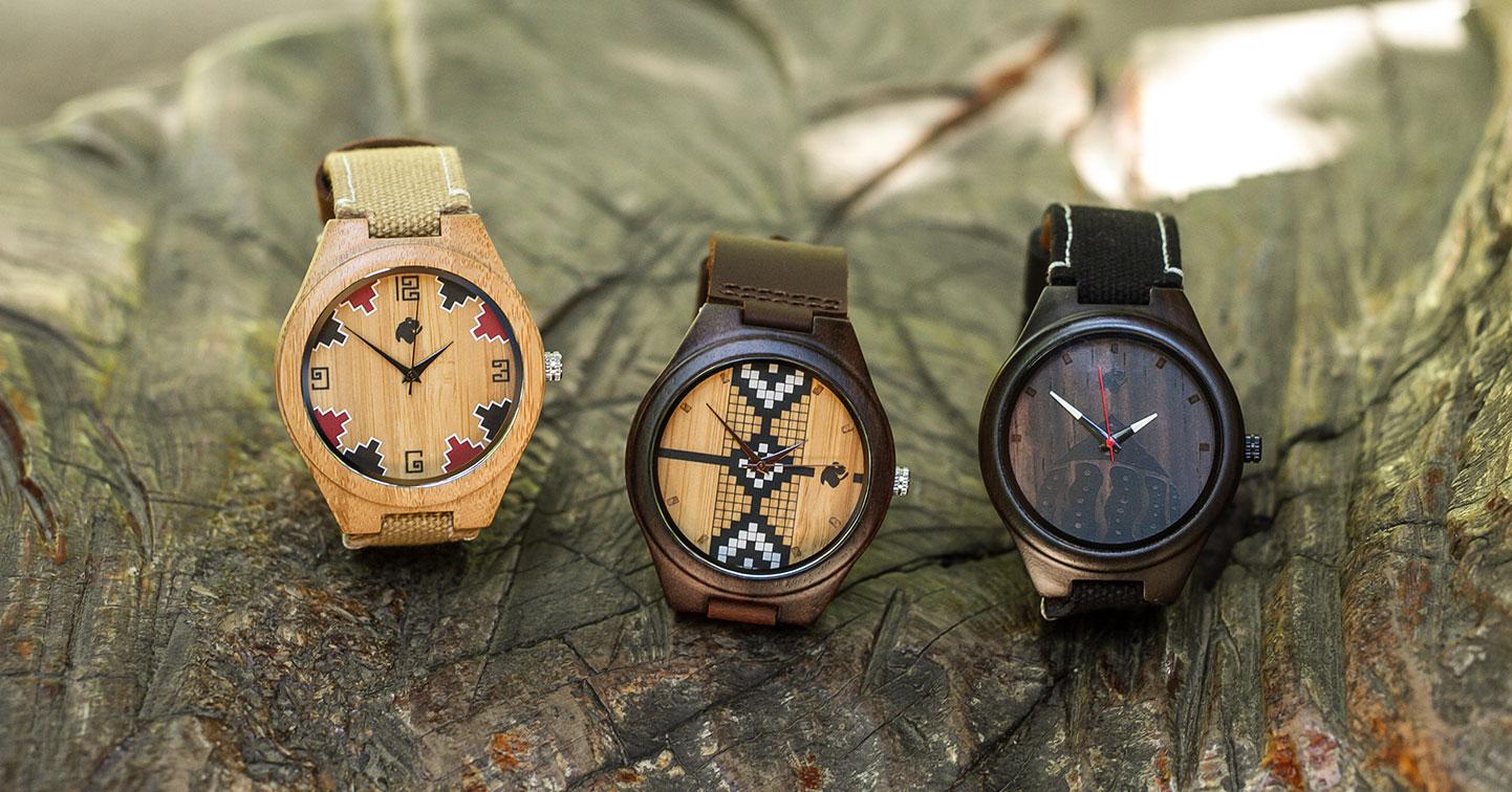 relojes-de-madera-etnicos-castor