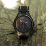 relojes-de-madera-castor-hain