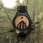 relojes-de-madera-castor-hain-b