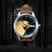 Reloj-Madera-Castor-Horologium