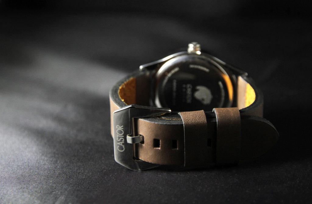 Reloj-Madera-Castor-Horologium-7