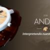 Castor Andes