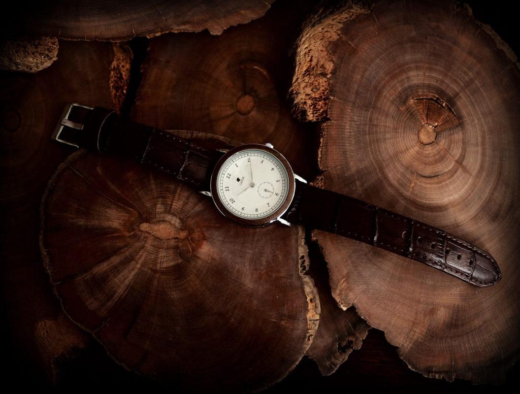 Reloj-de-Madera-Castor-Lastarria-3