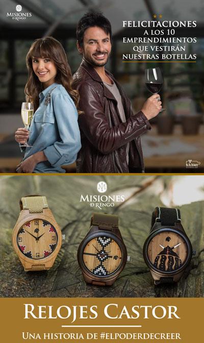 relojes-de-madera-castor-misiones